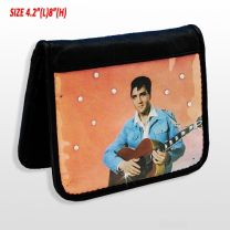 ELVIS WALLETS