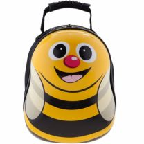 Cuties and Pals Cazbi Bee Backpack