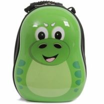 Cuties and Pals P-Rex the Dinosaur Backpack