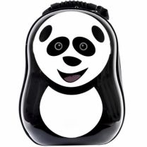 Cuties and Pals Cheri the Panda Backpack