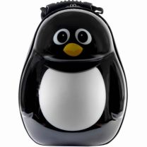 Cuties and Pals Peko the Penguin Backpack