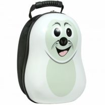 Cuties and Pals CUBBI THE SEAL Backpack