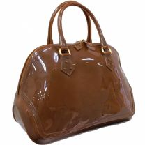 CANDY / JELLY HANDBAG