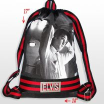 ELVIS BACKPACK